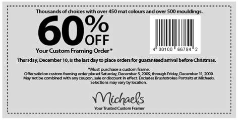 arts and crafts coupons arts and crafts coupons botanical garden 6912