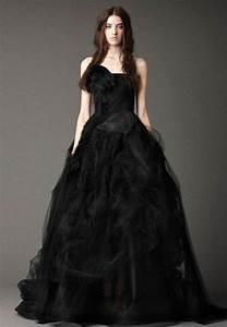 black and white wedding dress meaning wedding women With black wedding dresses meaning