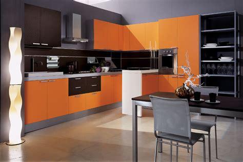 orange  grey perfect combo  fall home decor