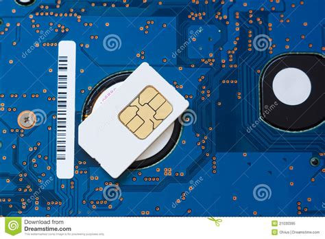 sim card royalty  stock photo image