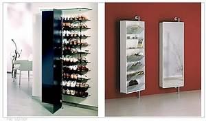 Schuhschränke Für Viele Schuhe : schuhschraenke ~ Markanthonyermac.com Haus und Dekorationen