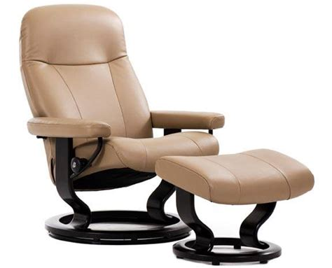 stressless canapé canapés et fauteuils relaxation stressless global collection