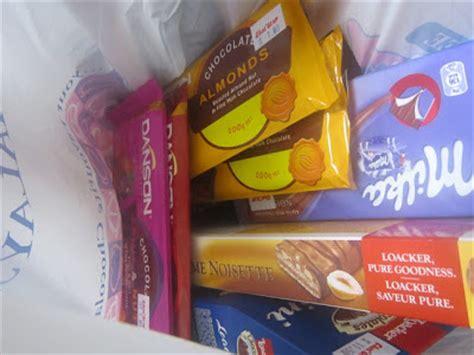 muzium coklat atkota damansara