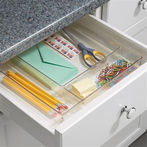 organisateur tiroir cuisine organisateur tiroir de cuisine rangement couverts