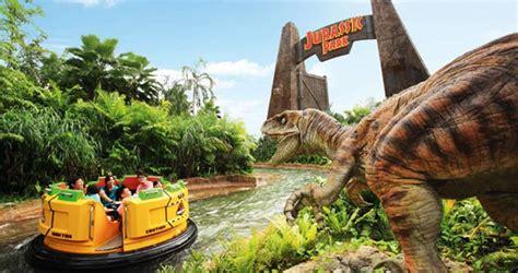 universals islands  adventure parc universal studio
