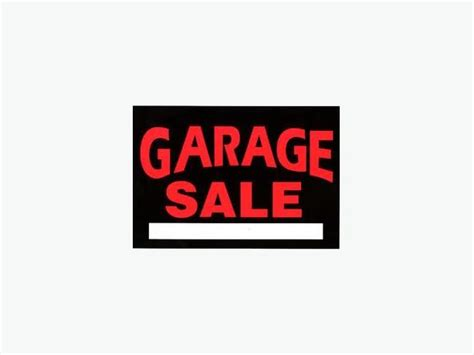 Multi Family Garage Sale South Regina, Regina. Automotive Bill Of Sale Template. Clothing Size Chart Template. Wedding Day Timeline Template Excel. Chalkboard Invitation Template Free. Free Email Invoice Template Html. Free New Year Cards. Food Order Form Template. Graduation Program Design