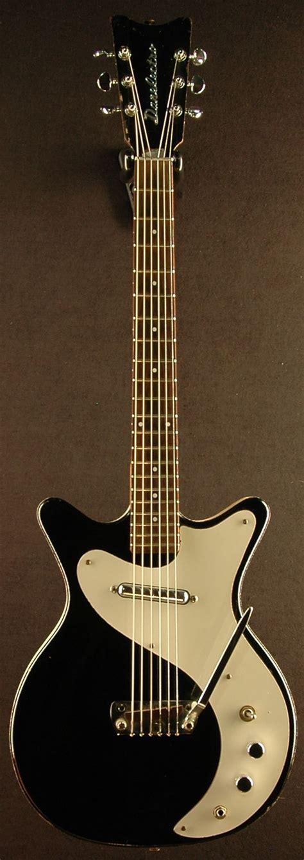 bass headstock template danelectro les 14 meilleures images du tableau guitare et pickguard