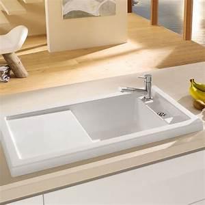 Küchenspüle Mit Unterschrank Günstig : 23 besten kitchen sinks k chensp le bilder auf pinterest ~ Lizthompson.info Haus und Dekorationen