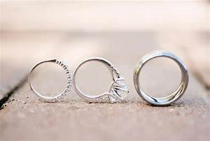 The Wedding Ring Finger - Events By Jess