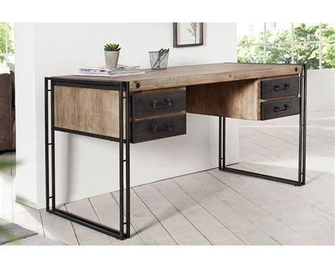 bureau ado pas cher meuble bureau pas cher bureau