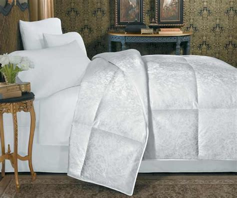 goose down comforter images