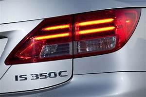 Batterie Lexus Is 250 : road test review 2014 lexus is250c f sport is sexy top ~ Jslefanu.com Haus und Dekorationen