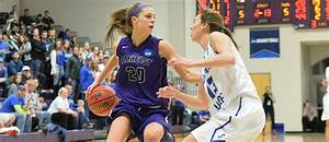 Women's Basketball Makes Final Four Appearance, Falls to ...