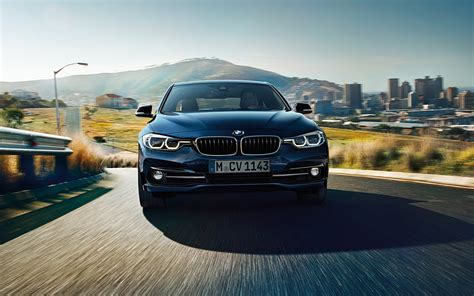 bmw  series wallpapers