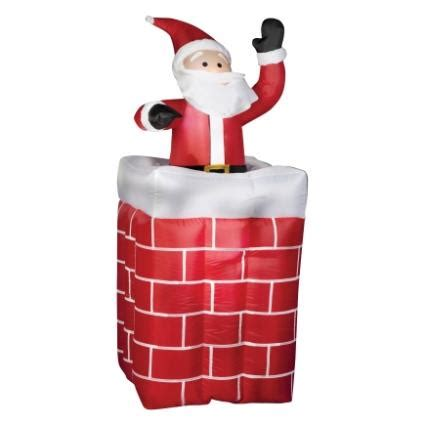 ace hardware outdoor christmas decorations outdoor decoration ideas