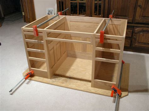roll up table plans woodwork roll top desk plans woodworking pdf plans