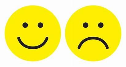 Sad Happy Face Smiley Illustration Vector Smile