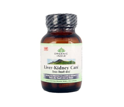 supplement healthy home  supplement liver