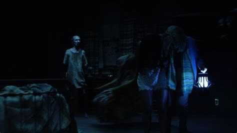 OnionFlix - Watch Insidious: Chapter 3 2015 Full Movie ...