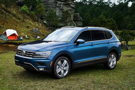 Suv Deals by Suv Deals March 2019 Autotrader