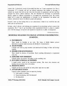 Megaessays Professional Masters Essay Ghostwriting Sites Gb  Megaessays Free What Is Thesis In An Essay also Narrative Essays Examples For High School  Writing Help Online Smu