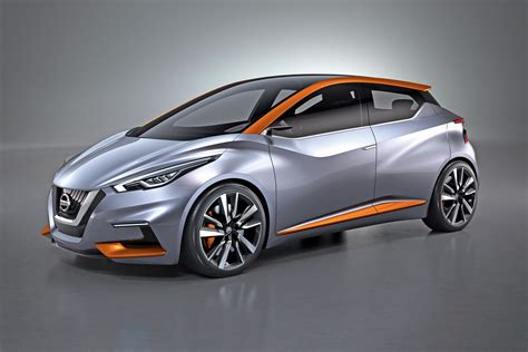 renault nissan the motoring world renault nissan alliance and microsft