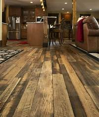 reclaimed wood floor Reclaimed Wood for Fine Interiors | Whole Log Lumber of NC