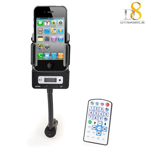 iphone fm transmitter china fm transmitter with for iphone accessories