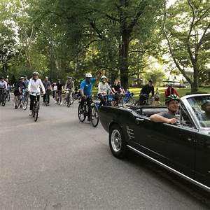 Central Park Auto Béziers : yayoi kusama is bringing 1 500 mirrored spheres to the rockaways this summer 6sqft ~ Gottalentnigeria.com Avis de Voitures