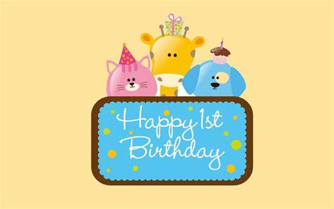 happy st birthday wallpaper gallery