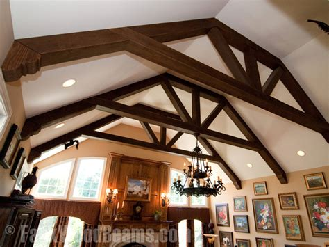 Corbelled Ceiling by What Are Corbels Definition And Use Faux Wood Workshop
