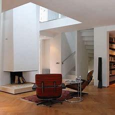RimatzkigÖttsch  Architekten Und Innenarchitekten