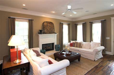 paint colors ideas for living room decozilla