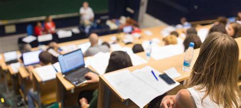 Research Seminar with Prof Marianne Moyaert: Interfaith Education in Higher Education   Dublin ...