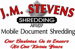 naples fl paper shredding services jm stevens shredding With document shredding naples fl