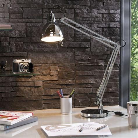 bureau leroy merlin comment choisir votre le de bureau design alinéa leroy