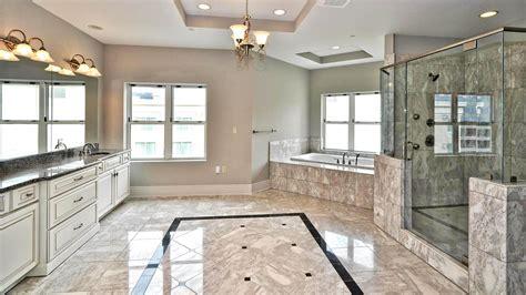 Granite   CypressFloorCare
