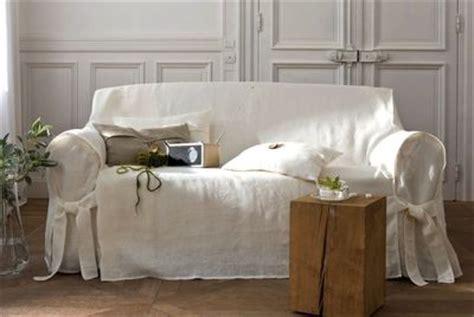 plaid coton pour canapé une seconde vie pour mon canapé inspirations