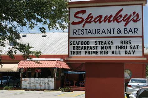 best restaurant naples naples value restaurants 10best bargain restaurant reviews