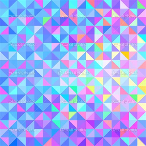 20 abstract geometric background vector images geometric