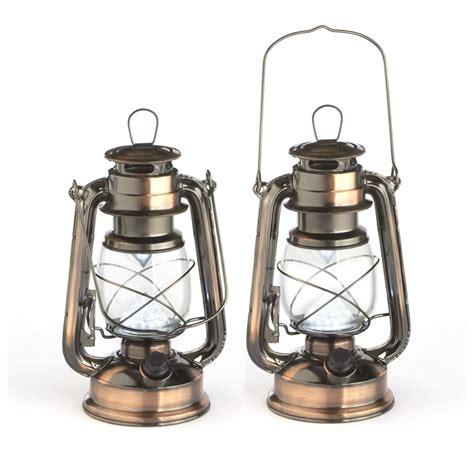 2 pk iit 174 16 led hurricane lanterns 579524 headls
