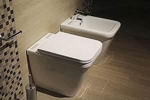 Alternative Zu Laminat : b den mit laminat gestalten ~ Frokenaadalensverden.com Haus und Dekorationen