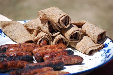 cuisine rennes cuisine galette saucisse rennes hotdog