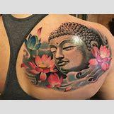 Buddhist Lotus Drawing   736 x 551 jpeg 74kB
