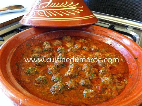 cuisine recette cuisine marocaine recette junglekey fr image 100