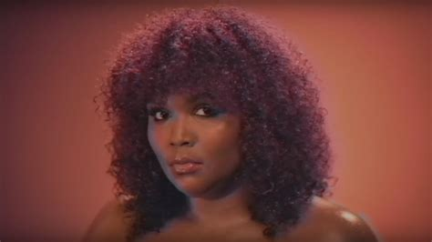 """She's fresh from supporting haim on their sister sister sister tour last year, as well as florence + the machine on their high as hope tour, and this year she's already. Listen to Lizzo's New Song, """"Juice"""" :: Music :: News :: Lizzo :: Paste"""