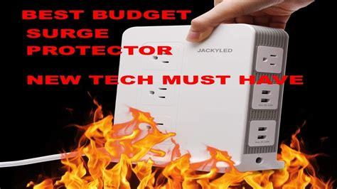 surge protector jackyled budget power kodi latest admin min months ago read