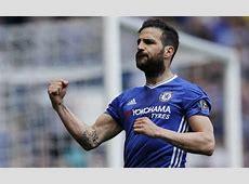 Why Chelsea 'Must' Play Cesc Fabregas Against Tottenham