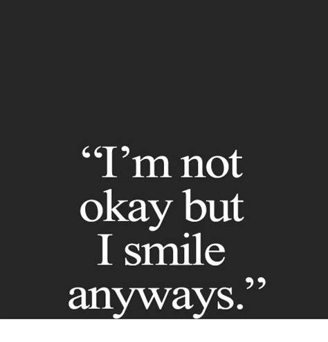 Sad Tumblr Quotes About Life We Need Fun