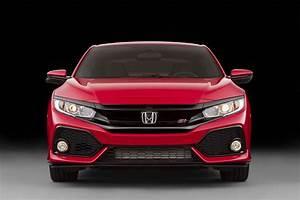 New 2017 Honda ... Civic